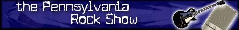 the Pennsylvania Rock Show