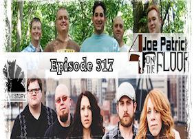 episode317M