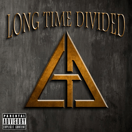 Long Time Divided