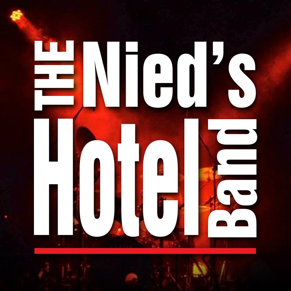 The Nieds Hotel Band