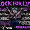 Rock for Life 17