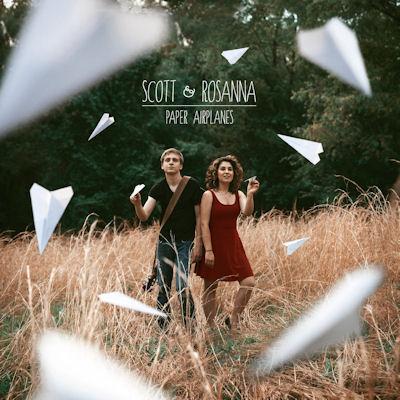 Scott and Rosanna