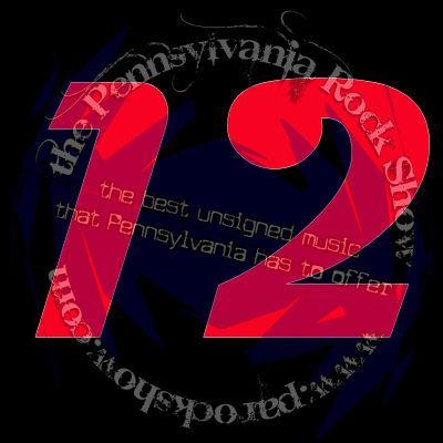 Anniversary Show 12