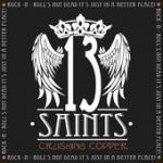 13 Saints