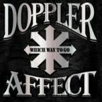 Doppler Affect