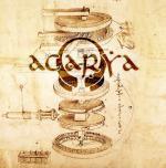 Acarya