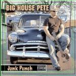 Big House Pete