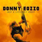 Donny Eozzo