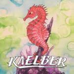Kaelber