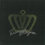 Rising Regina