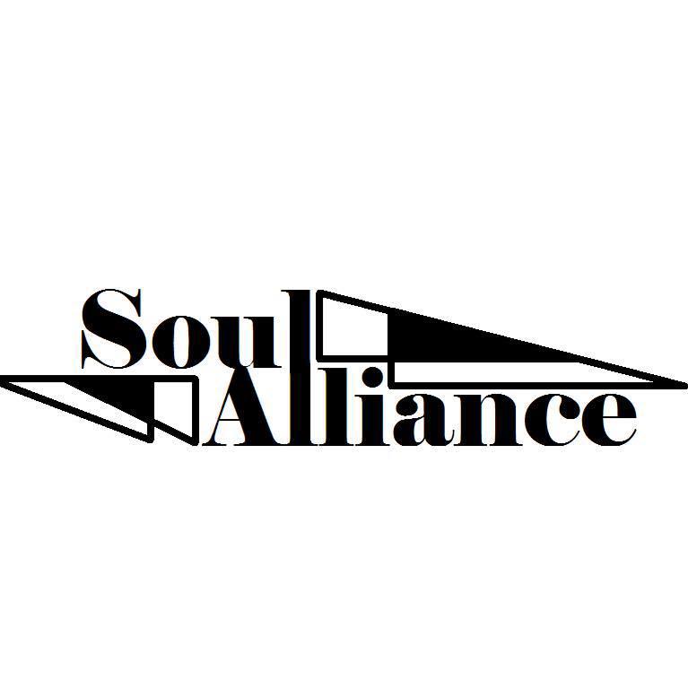 Soul Alliance