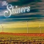 The Shiners