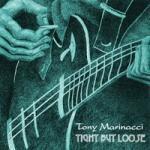 Tony Marinacci