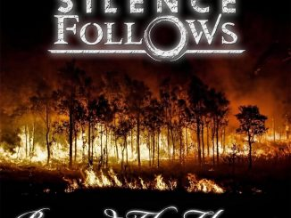 Silence Follows