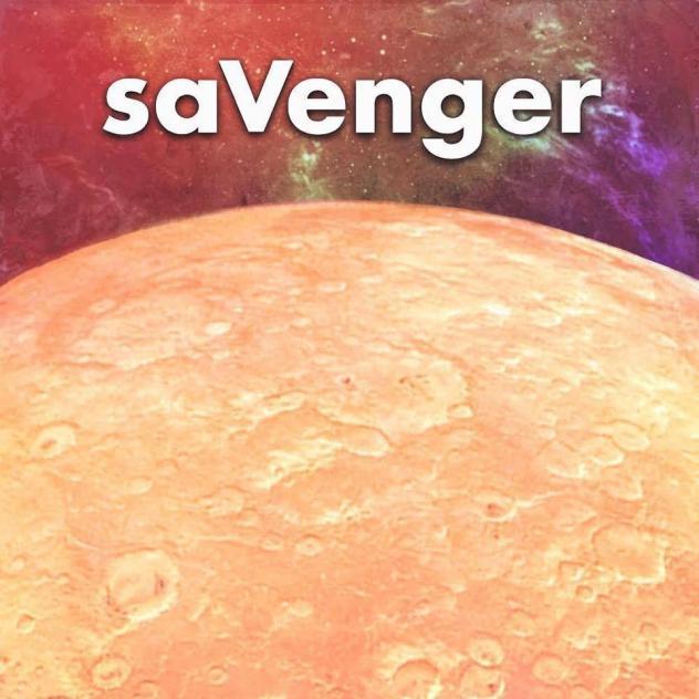 saVenger