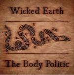 Wicked Earth