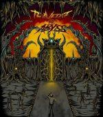Traverse the Abyss