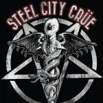 steel city crue