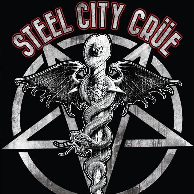 steel city crue
