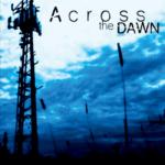 Across the Dawn