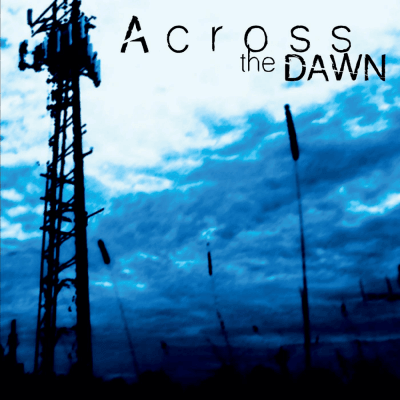 Across the Dawn