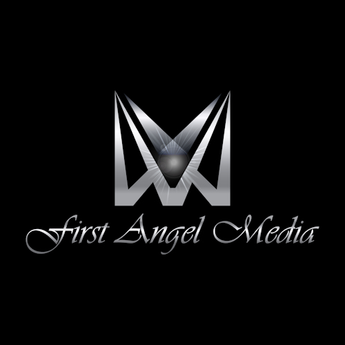 First Angel Media