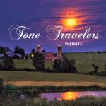 Tone Travelers