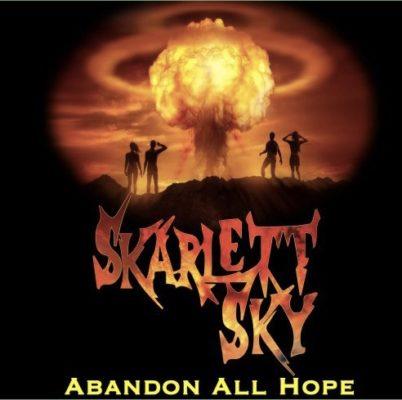 Skarlett Sky