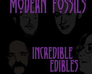 Moden Fossils